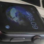 Apple Watch після 3 місяців використання, враження та відповіді на питання