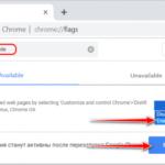 Як включити штатний режим читання в браузері Google Chrome