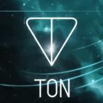Що відомо про блокчейн-платформі TON Павла Дурова