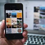 Як синхронізувати iPhone з комп'ютером – всі способи