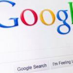 7 найцікавіших сюрпризів, захованих у пошуковику Google
