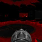 Вийшло продовження гри Doom. Його чекали чверть століття