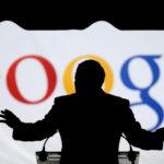 За Google візьметься Міністерство юстиції США