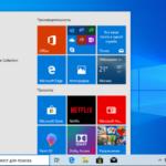 Windows 10 1903 May 2019 Update: огляд травневого накопичувального оновлення