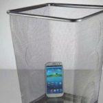 Що можна зробити зі старим непотрібним смартфоном