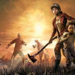 The Walking Dead: The Telltale Series - The Final Season: Огляд