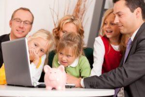 5 кроків як відкрити інтернет магазин і зробити його сімейним бізнесом