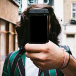 Буфер обміну в телефоні: де знаходиться та навіщо потрібен - керівництво