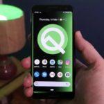 Функції Android 10, які ви точно будете використовувати