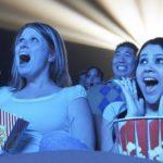 Як зробити домашній кінотеатр на базі Apple TV 4K