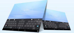 Міняємо вбудовану Android на більш зручну клавіатуру