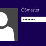 Як увімкнути автоматичний вхід в систему Windows 10