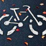Кращі програми для велосипедистів
