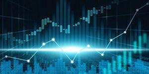Найефективніші стратегії для торгівлі на ринку Форекс