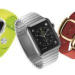11 головних особливостей Apple Watch