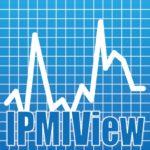 Особливості роботи IPMIView