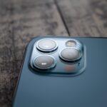 Професійна зйомка на iPhone 12 Pro виходить на новий рівень