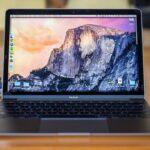 Який MacBook обрати у 2021?