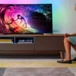 Які параметри важливі при виборі телевізора