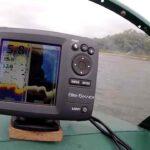 Преимущества электромотора для лодки